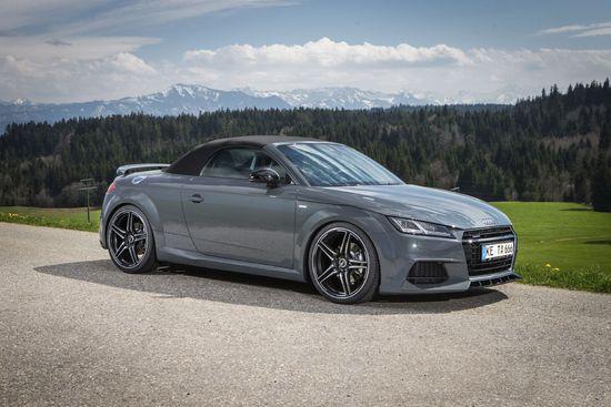 Name: ABT_Audi_TT_Roadster_001.jpg Größe: 1920x1280 Dateigröße: 440962 Bytes