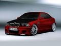 Name: BMW-M3_FakeCSL_2003_1600x1200_wallpaper_011.jpg Größe: 1600x1200 Dateigröße: 442360 Bytes