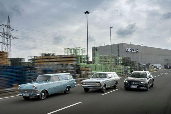 Name: Opel-ADAC-Hessen-Thueringen-304650.jpg Größe: 1260x840 Dateigröße: 138226 Bytes