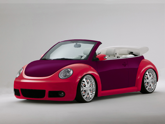 Name: VW_Beetle_cabrio_Kopie1.PNG Größe: 1280x960 Dateigröße: 1043472 Bytes