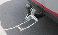 Tuning + Auto Zubehör - Bloß nicht abhängen lassen