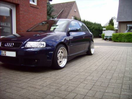 Name: Audi-A3_8L3.jpg Größe: 450x337 Dateigröße: 62406 Bytes
