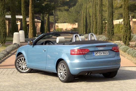 Name: Kopie_von_Audi_2008_A3_Cabrio_Cabriolet_4.jpg Größe: 1280x859 Dateigröße: 191884 Bytes