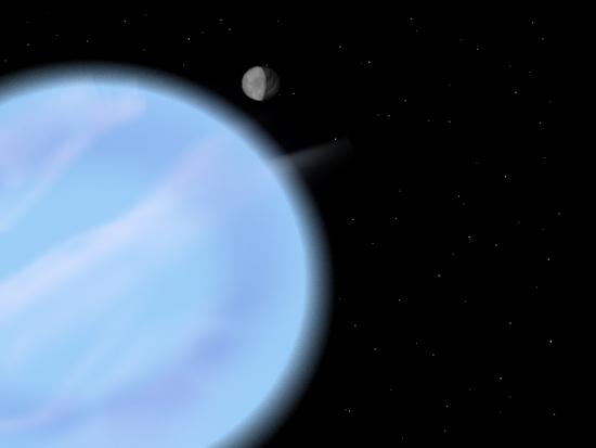 Name: planet11.jpg Größe: 1024x768 Dateigröße: 153022 Bytes