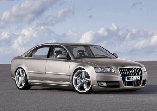 Name: Audi_A8new6.jpg Größe: 1754x1240 Dateigröße: 969473 Bytes