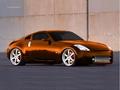 Name: Nissan-350Z-Facke-2006-1024x762.jpg Größe: 1024x768 Dateigröße: 344288 Bytes