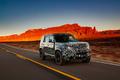 Erlkönige + Neuerscheinungen - Land Rover Defender Prototypen haben bereits 1,2 Millionen Testkilometer absolviert
