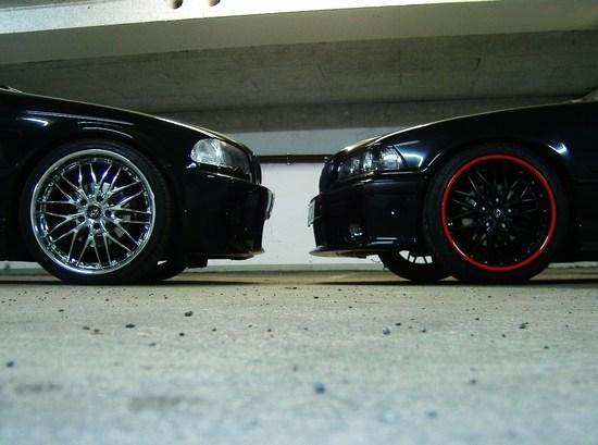 Name: BMW_E46_-_E36_coupe_021.JPG Größe: 1345x1000 Dateigröße: 271322 Bytes