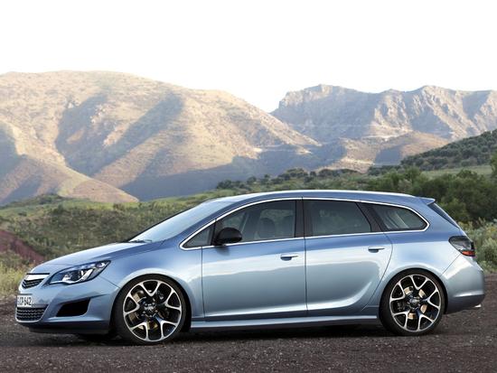 Name: Opel_Astra_J_Sports_Tourer_Seite3.jpg Größe: 2048x1536 Dateigröße: 1478185 Bytes