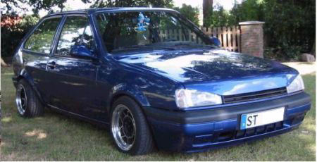 Name: VW-Polo_3F_Gt1.jpg Größe: 450x230 Dateigröße: 30275 Bytes