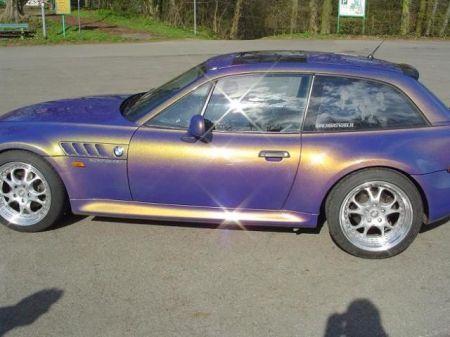 Name: BMW-Z3_Coupe_28_Kompressor2.jpg Größe: 450x337 Dateigröße: 30424 Bytes