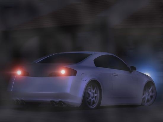 Name: Nissan-Skyline_2003_tuning.jpg Größe: 1600x1200 Dateigröße: 481955 Bytes