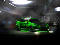 Name: Lexus_is_350_final.jpg Größe: 1280x960 Dateigröße: 520503 Bytes