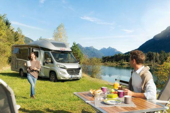 Auto Ratgeber & Tipps - Direkter Klick zum Miet-Wohnmobil