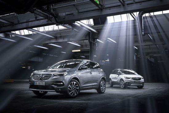 Name: Opel-Grandland-X-Crossland-X-306356.jpg Größe: 1920x1280 Dateigröße: 274184 Bytes