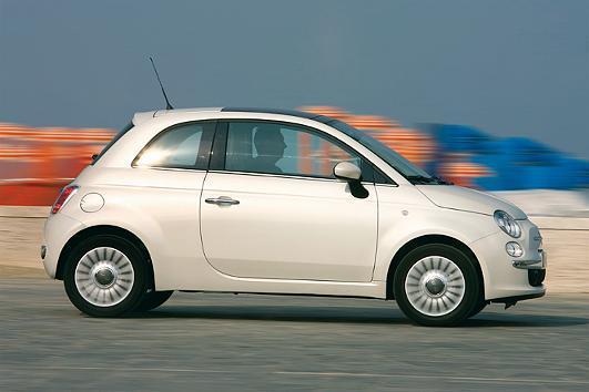 Name: Fiat500211112.jpg Größe: 531x354 Dateigröße: 26594 Bytes