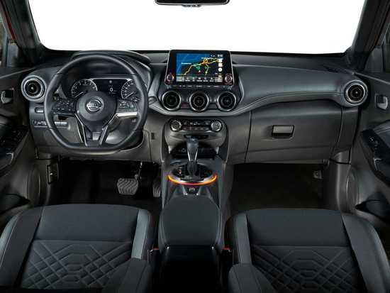 Name: 7_-_2pm_CET_-_New_Nissan_JUKE_Interior_01-1200x900Oct.jpg Größe: 1200x900 Dateigröße: 101454 Bytes