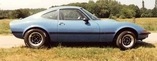 Name: MARTINS_RANCH_Opel_GT_emotion8.jpeg Größe: 962x377 Dateigröße: 249637 Bytes