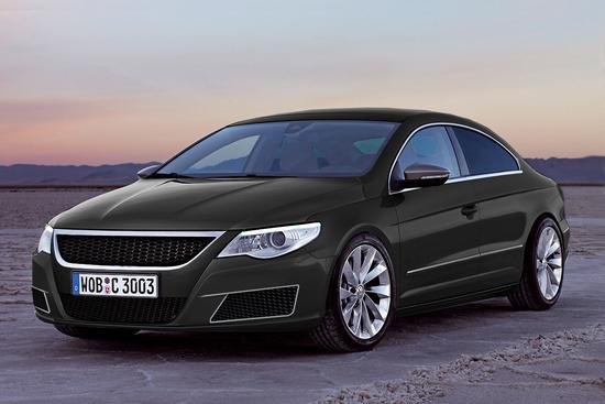 Name: Volkswagen_Passat_Tuning_MV-Design.jpg Größe: 1200x800 Dateigröße: 511999 Bytes