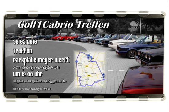 Name: cabrioflyer.jpg Größe: 1928x1282 Dateigröße: 1427382 Bytes