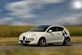 Auto - 100 Jahre Alfa Romeo: MiTo zum Jubiläumspreis