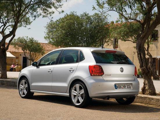 Name: Volkswagen-Polo_2010_1600x1200_wallpaper_2c11.jpg Größe: 1600x1200 Dateigröße: 598092 Bytes