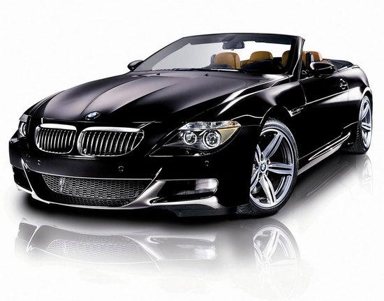 Name: BMW-Limited-Edition-Individual-M6_07.jpg Größe: 926x725 Dateigröße: 103282 Bytes