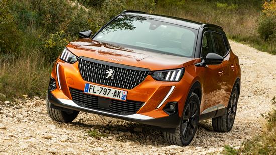 Name: 2019_Peugeot_e_2008_Test_Review_Peugeot_2008_057Markus_Heimbach.jpg Größe: 1920x1080 Dateigröße: 1448630 Bytes