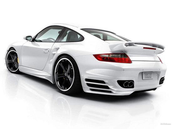 Name: Porsche_911_ORI.jpg Größe: 1600x1200 Dateigröße: 163185 Bytes