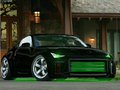 Name: Nissan_350_z2_.jpg Größe: 1024x768 Dateigröße: 768492 Bytes
