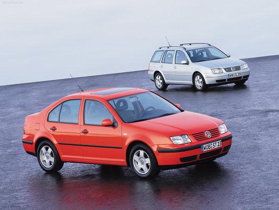 Name: Volkswagen-Bora_1998_1600x1200_wallpaper_03.jpg Größe: 1600x1200 Dateigröße: 434395 Bytes
