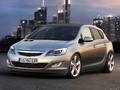 Name: Opel-Astra_2010_by_Zapf_Tuning_Motorsports.jpg Größe: 1600x1200 Dateigröße: 1226461 Bytes