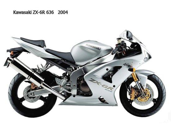 Name: Kawasaki-ZX6R-636-2004.jpg Größe: 1024x768 Dateigröße: 113342 Bytes