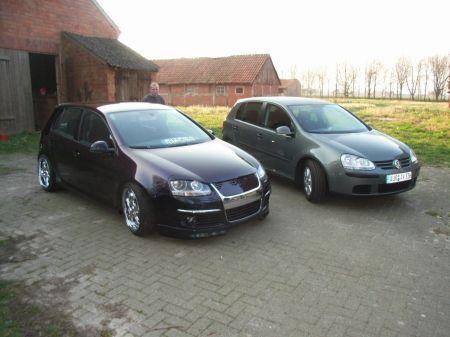 Name: VW-Golf_5_20_TDI7.jpg Größe: 450x337 Dateigröße: 47431 Bytes