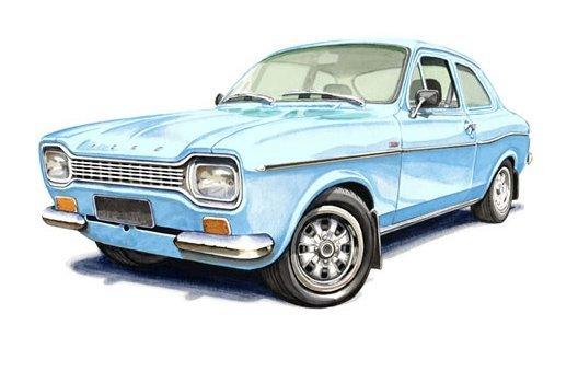 Name: Ford_Escort_MK1_1300GT_baby_blue.jpg Größe: 528x350 Dateigröße: 28583 Bytes