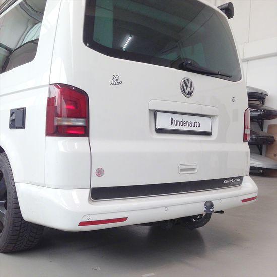 Name: VW-T5-California-Campmobil-06.jpg Größe: 1920x1920 Dateigröße: 322493 Bytes