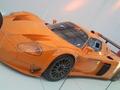 Name: Motor_Show_Essen_2008_20.jpg Größe: 1600x1200 Dateigröße: 874293 Bytes