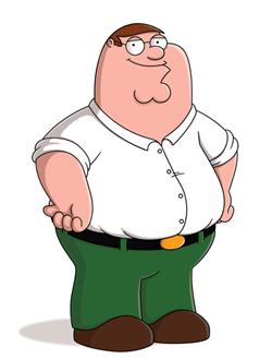 Name: peter-griffin-family-guy.png Größe: 250x329 Dateigröße: 46722 Bytes