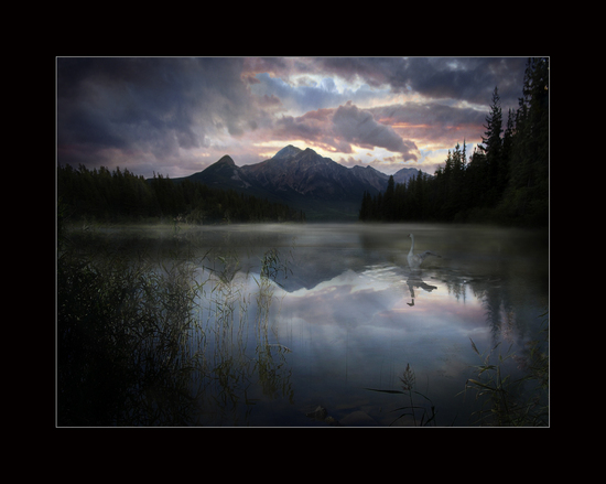 Name: lake.jpg Größe: 1507x1202 Dateigröße: 695008 Bytes