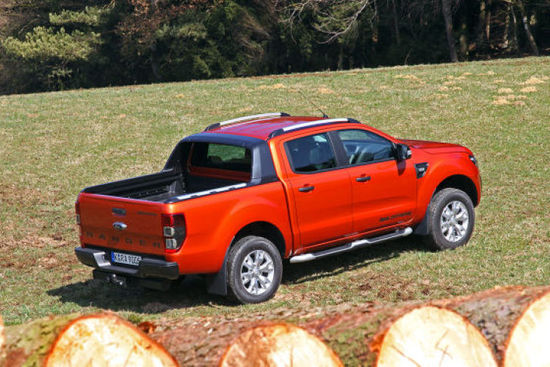 Name: Ausfahrt-Ford-Ranger-Wildtrak-3-2-TDCi-729x486-17e2073baaba0c671.jpg Größe: 729x486 Dateigröße: 109495 Bytes
