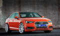 Tuning + Auto Zubehör - JMS Fahrzeugteile – Designvorstellung Audi A4 B9: