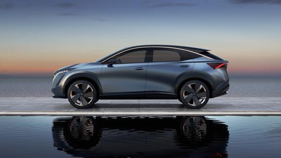 Name: Nissan_ARIYA_Concept_17-1200x675.jpg Größe: 1200x675 Dateigröße: 638549 Bytes