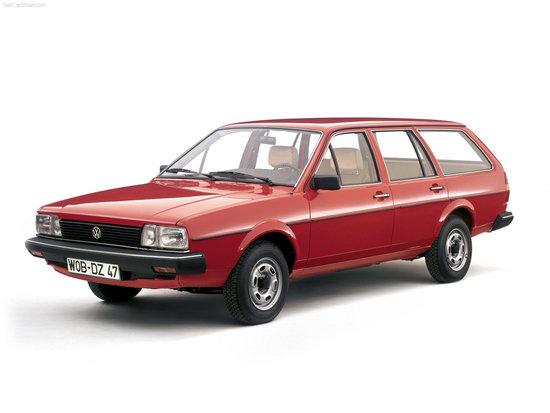 Name: Volkswagen-Passat_Variant_1980_1600x1200_wallpaper_011.jpg Größe: 1600x1200 Dateigröße: 186546 Bytes