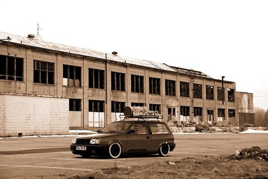 Name: VW_Polo211.jpg Größe: 1600x1071 Dateigröße: 778884 Bytes