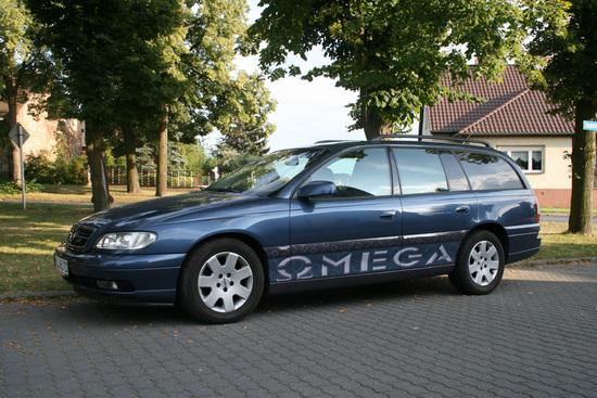 Name: omega3.jpg Größe: 1000x667 Dateigröße: 374811 Bytes