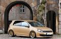 Name: VW_Golf_BlueMotion_909_Kopie.jpg Größe: 1665x1066 Dateigröße: 840088 Bytes