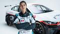 Motorsport - [ Video ] Jaguar präsentiert das deutsche Team der I-Pace eTrophy