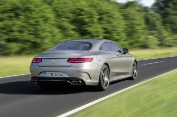 Name: Mercedes-Benz-S-Klasse-Coup-2017.jpg Größe: 360x239 Dateigröße: 28710 Bytes