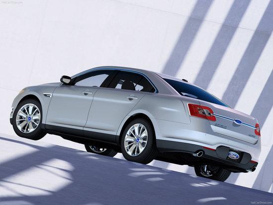 Name: Ford-Taurus_2010_1600x1200_wallpaper_07.jpg Größe: 1600x1200 Dateigröße: 256355 Bytes