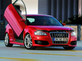Name: Audi_S3_Flgel.jpg Größe: 1600x1200 Dateigröße: 1092953 Bytes